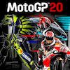 MotoGP20のイメージ