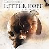 THE DARK PICTURES: LITTLE HOPE(リトル・ホープ)のイメージ
