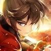剣魂~剣と絆の異世界冒険伝_icon