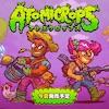 Atomicrops(アトミクロップス)のイメージ