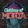 チルドレン・オブ・モルタ ~ 家族の絆の物語~のイメージ