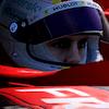 F1 2020のイメージ