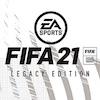 FIFA 21 Legacy Editionのイメージ