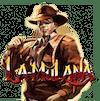 LA-MULANA 1&2のイメージ