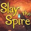 Slay the Spireのイメージ