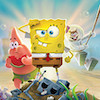 SpongeBob SquarePants: Battle for Bikini Bottom - Rehydratedのイメージ