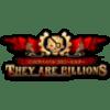 ゾンビサバイバル コロニービルダー They Are Billionsのイメージ