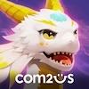 ホウチ&ドラゴンズ_icon