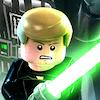 レゴ スター・ウォーズ:スカイウォーカー・サーガのイメージ