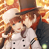 Code:Realize ~白銀の奇跡~ for Nintendo Switchのイメージ