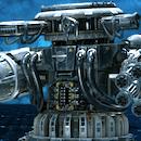 FF7リメイク、ハンドレッドガンナー
