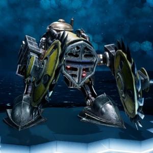 【FF7リメイク】カッターマシンの攻略方法と出現場所【FF7R】