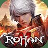 ロハンM_icon