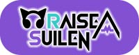 raiseasuilen