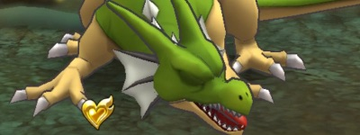 タクト ドラゴン