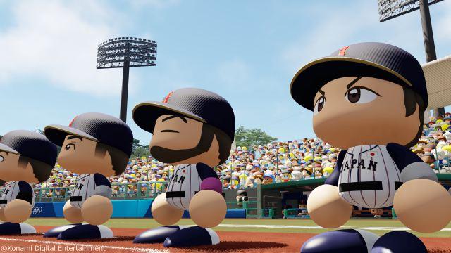 「パワプロ」史上最大級のボリューム!!最新作『eBASEBALLパワフルプロ野球2020』本日発売!