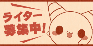 youtube_appmedia