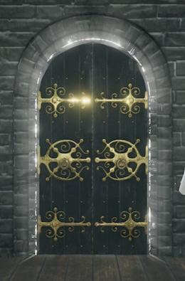 リィン ガチャ 演出 カーネーション ニーア 【ニーアリィンカーネーション】低レアは使える?|おすすめキャラ・武器を紹介【リィンカネ】