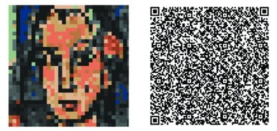 【あつ森】和泉市久保惣記念美術館のマイデザインIDまとめ|ダウンロードのやり方【あつまれどうぶつの森】
