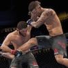 EA SPORTS UFC 4のイメージ
