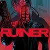 RUINER(ルイナー)のイメージ
