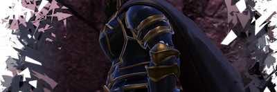 【アリリコ】黒騎士のプロフィールと声優【SAOAL】