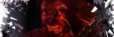 【アリリコ】巨人族のプロフィールと声優【SAOAL】