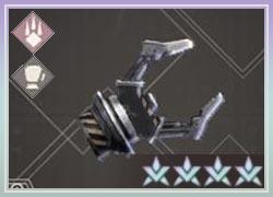 【リィンカネ】格闘の武器一覧【ニーアリィンカーネーション】
