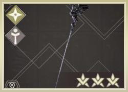 勝利の導杖のアイコン_ニーアリィンカネ