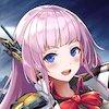 星間パイオニア‐CyberAdventure‐_icon