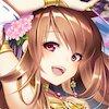 戦国RENKAズーム!_icon