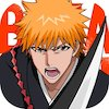 BLEACH Soul Rising_icon