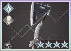 【リィンカネ】大剣の武器一覧【ニーアリィンカーネーション】