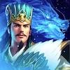 龍の覇業_icon