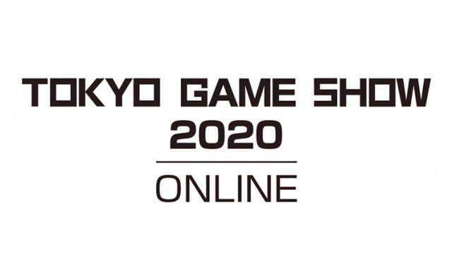 20200901tgs0