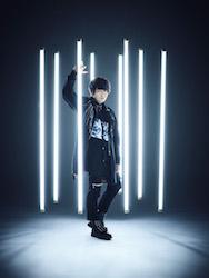 "<span class=""title"">声優・小野大輔がパーソナリティをつとめる番組がスタート!TOKYO FM新番組『Delightful Days』毎週土曜24:00~24:30放送 10月3日(土)初回放送</span>"