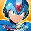 ロックマンX DiVE_icon