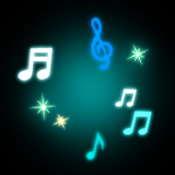 音符オーラ02