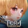 テラ:エンドレス・ウォー_icon