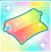 プロジェクトセカイ_魔法の布