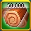 ライキン_50000木材