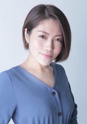 相川奈都姫】出演作品とプロフィール | AppMedia