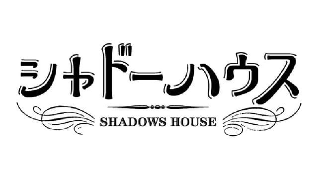 SHADOWSHOUSE_logo