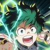 僕のヒーローアカデミア ULTRA IMPACT_icon