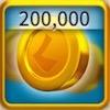 ライキン_200000金貨