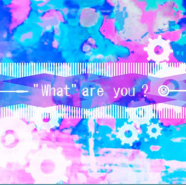 "D4DJグルミク_""What"" are you?"