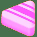 ポケモンGO_ポケモンのアメXL_アイコン