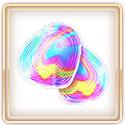 list_item01