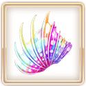 list_item02