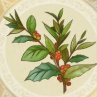 古代樹の枝_icon